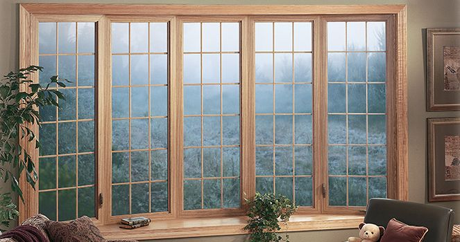 35 best window replacement service images on pinterest for Energy saving windows cost