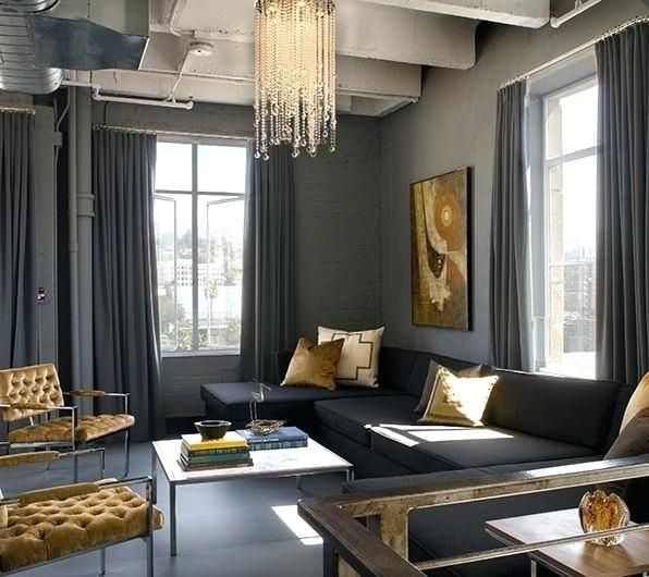 Gray And Gold Living Room Unique Amazing Grey And Gold Living Room