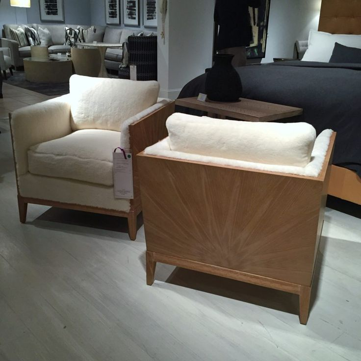 Arianne Bellizaire Inspired To Style Design Trends HPMKT High Point Market  Style Cerused Oak Elite Furniture