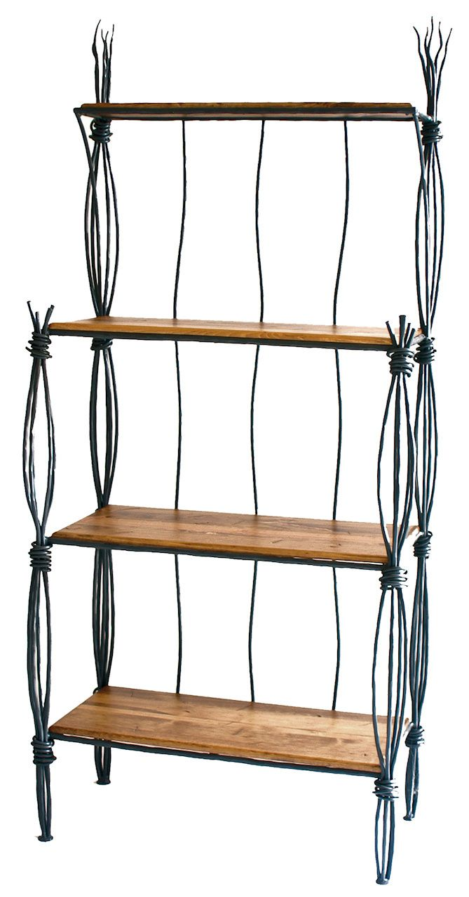 View Our Wide Selection Of Wrought Iron Furniture, Metal Wall Art, Iron  Beds, Shelf Brackets, And More Iron Accents Brings The Wrought Iron  Furniture