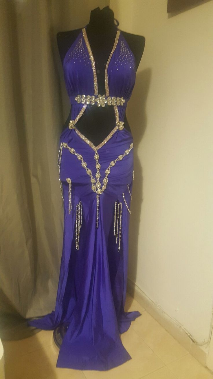 Perfect belly dance costumes  for sale Www.mbellydance.com
