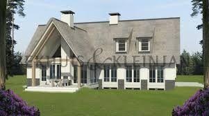modern landhuis - Google zoeken
