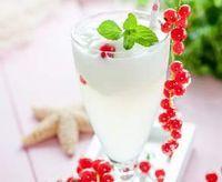 Rezept Champagner Sorbet von Magal - Rezept der Kategorie Desserts