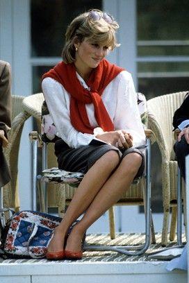 Princess Diana: Lady Diana, Princessdiana, Wales, Style Icons, Princess Diana, Princesses, People, Diana Princess