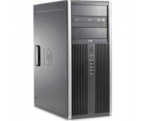 HP Compaq 8300 Elite CMT Core i5