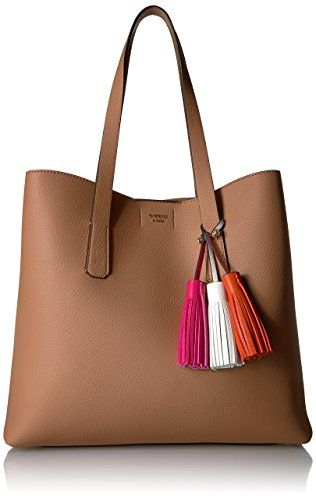 be49e218a44d GUESS Trudy Tote