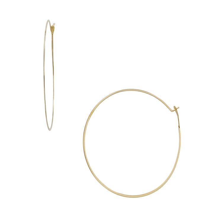 Schmuck online bestellen  48 besten Michael Kors Schmuck/Jewelry Bilder auf Pinterest ...