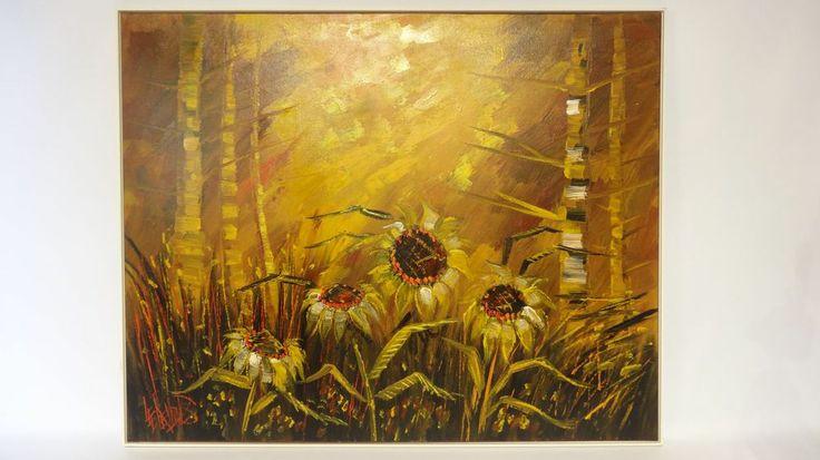 17 Best Lee Reynolds Paintings Images On Pinterest Oil