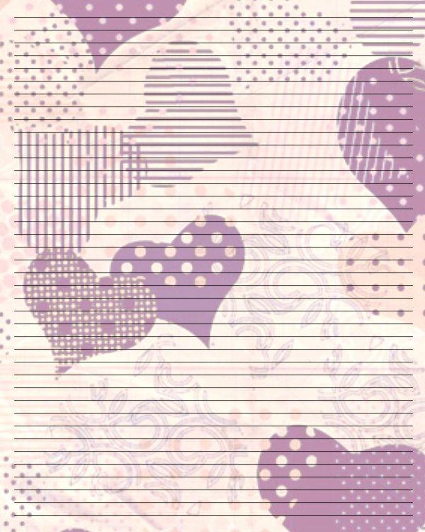 CH.B *✿* San Valentin by Deviantart