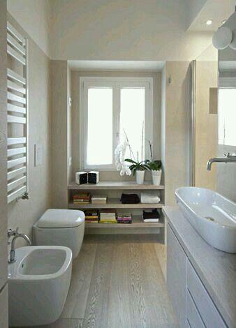 8 besten Bagni Bilder auf Pinterest Badezimmer, Duravit und Girls