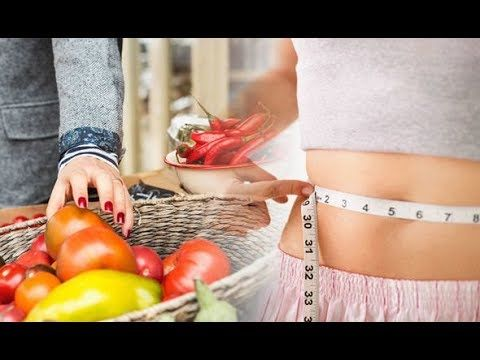 excellent diet plans weight loss    health and fitness