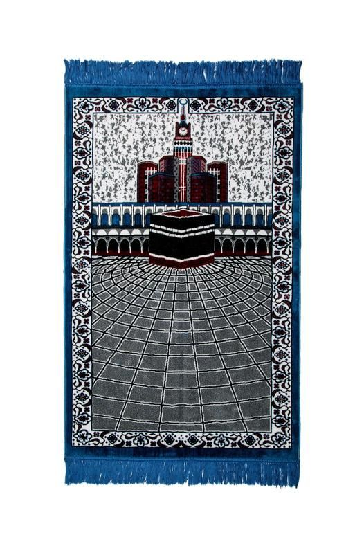 Madina Made Prayer Mat Carpets Prayer Mat Online Madeinmadina In 2020 Prayer Rug Prayers Muslim Prayer Mat