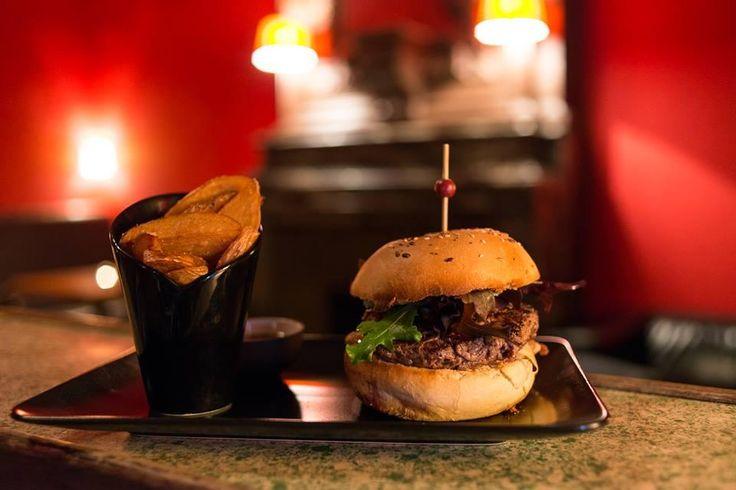 Le Vicomté : Restaurant Rouen 76000 (adresse, horaire et avis)