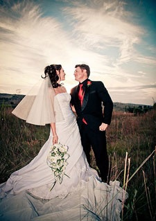 Wedding and Conference Venue in Pretoria East - wedding accommodation South Africa - in-house wedding & events planner