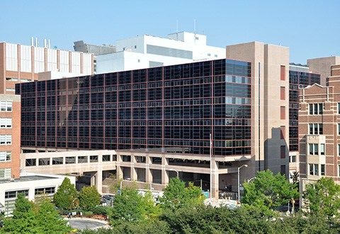 Baltimore VA Medical Center – VA Maryland Health Care System #baltimore, #md, #va #hospital, #medical #center http://nigeria.remmont.com/baltimore-va-medical-center-va-maryland-health-care-system-baltimore-md-va-hospital-medical-center/  # VA Maryland Health Care System Alert: Baltimore VA Medical Center Parking Garage Closure Update Eligibility and Enrollment: (410) 605-7324 As a modern health care facility, the Baltimore VA Medical Center offers Veterans state-of-the-art technology and…