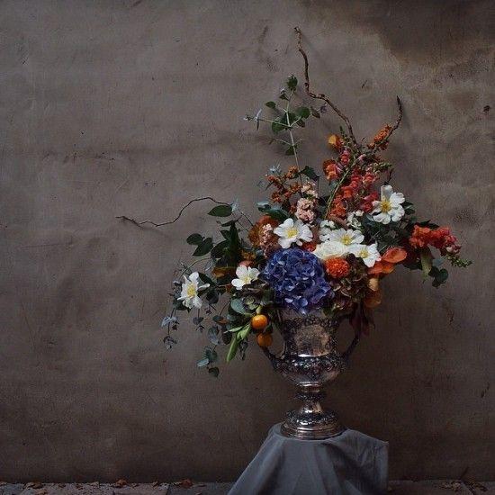 Florists: Primula Floral Styling (Brisbane Australia) / View Portfolio on The LANE