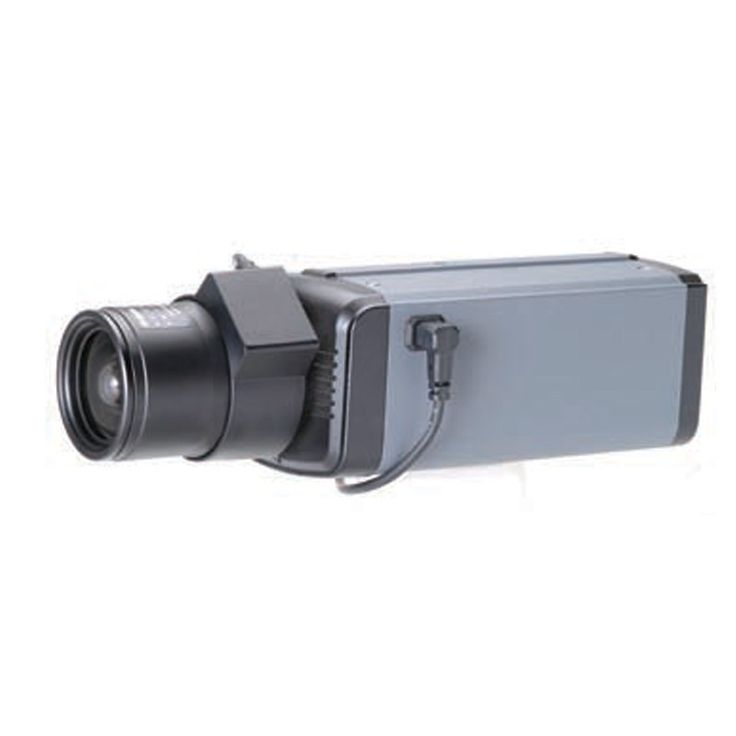 OSI CCTV Security Systems - Fine ACM-B3000 (3 Megapixel)-  IP Box Camera, $250.00 (http://www.osicctv.com/fine-acm-b3000-3-megapixel-ip-box-camera/)