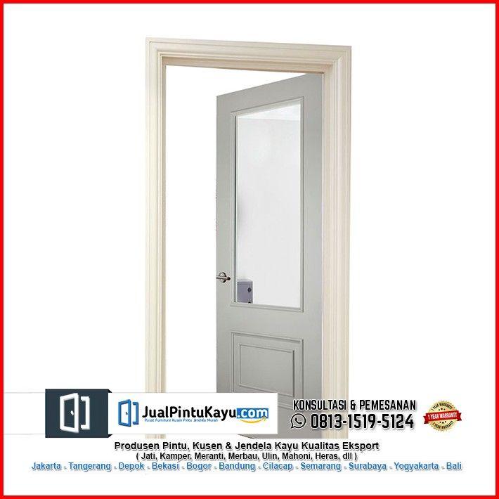 Kami Melayani Permintaan Daun Pintu Kusen Dan Jendela Kayu Solid Berbagai Desain Kunjungi Website Kami Untuk Mendapatkan Referens Pintu Kayu Kayu Solid Kayu