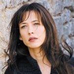 Sophie Marceau - Biographie et filmographie