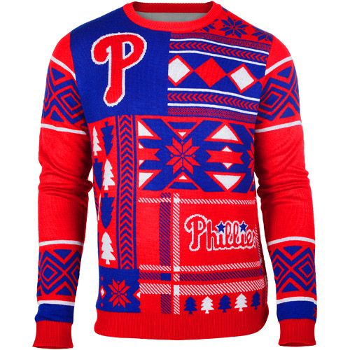 30 Best Ultimate Phillies Fan Gift Guide Images On