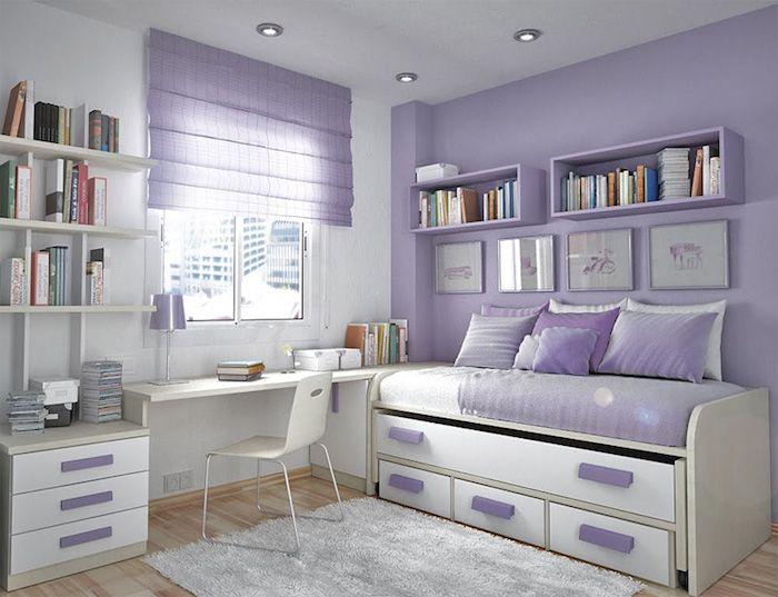 Die besten 25 lila zimmer ideen auf pinterest lila for Zimmer deko violett