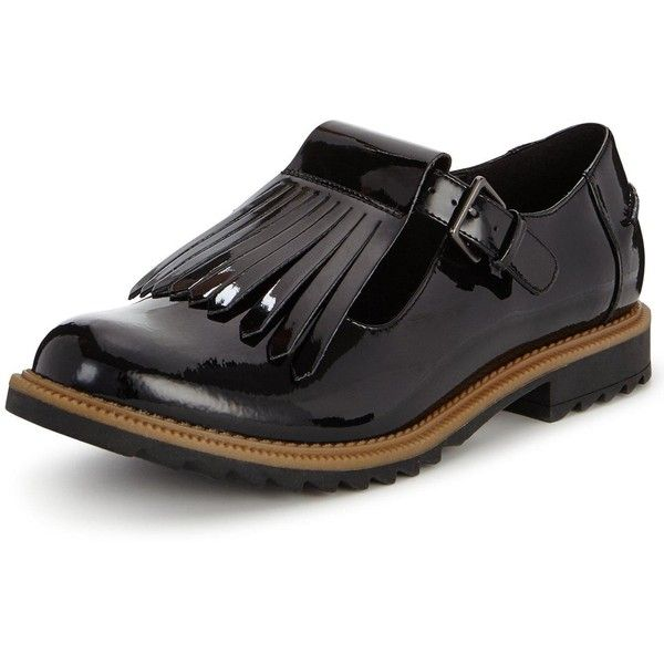 Black Shoe Polish To Remove Scratches