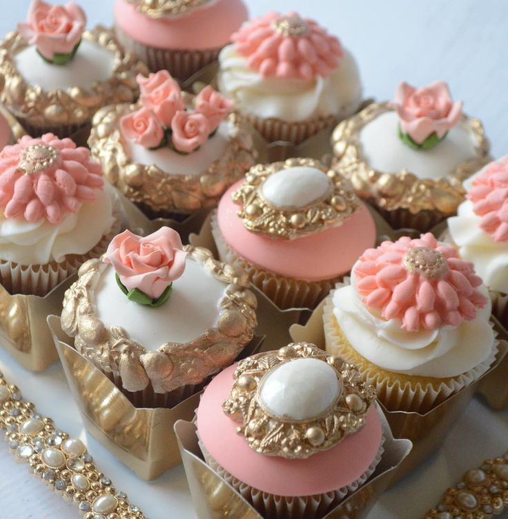 Beautiful Cupcake Images : 581 best cupcakes images on Pinterest Pretty cupcakes ...