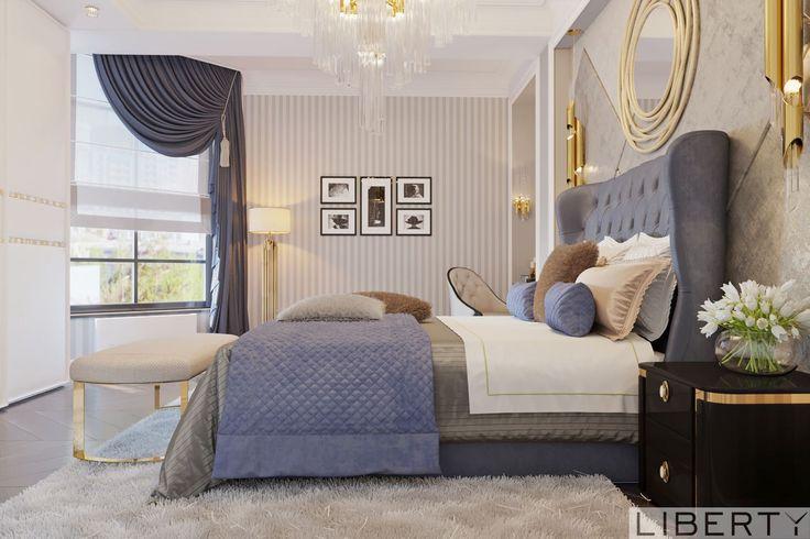 Дизайн проект интерьера  0(555)290011 www.design.liberty.kg   Продолжение нашей спальни в серо-голубых тонах.😍 Каждый дизайн разрабатывается индивидуально для ВАС!   Больше наших работ вы можете увидеть по хеш тегам. 👈👈👈 #дизайнинтерьераliberty #libertyдизайн #libertyспальни _____________________________________________ #дизайнспальни #интерьерспальни #дизайн #дизайнинтерьерабишкек #дизайнинтерьеравбишкеке #дизайнбишкек #дизайнквартиры #дизайнквартирбишкек #бишкек #декор #спальня #ремонт…