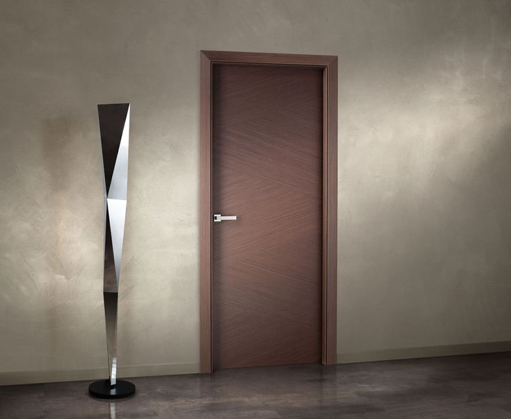 Le 25 migliori idee su isolation phonique porte su for Porte isolation phonique