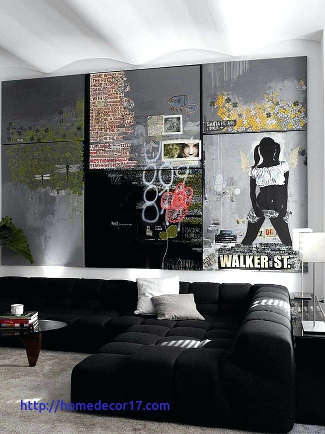 Living Room Wall Decor Pictures Modern Living Room Wall Art Ideas Design Best Designs For Modern Living Room Art Modern Living Room Wall Wall Art Living Room Great art for living room