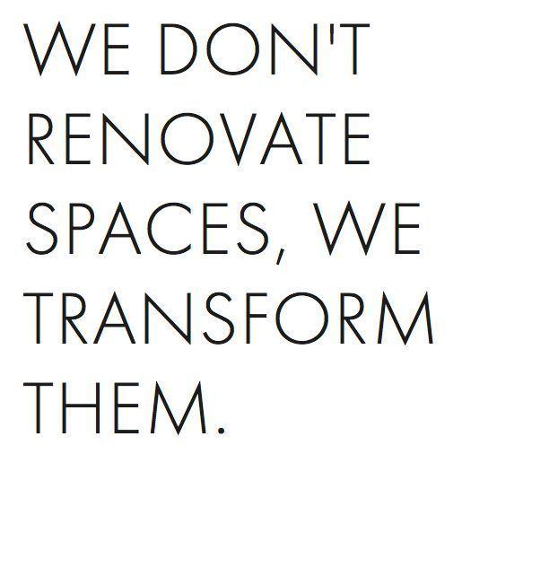 Crush Collective Interior Design Interior Design Quotes Design