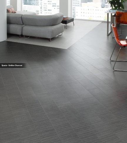 Unique Vinyl Flooring — Los Angeles Flooring, Los Angeles Floors