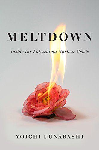 Meltdown: Inside the Fukushima Nuclear Disaster