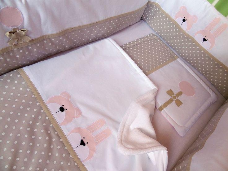 www.babyangel.hu