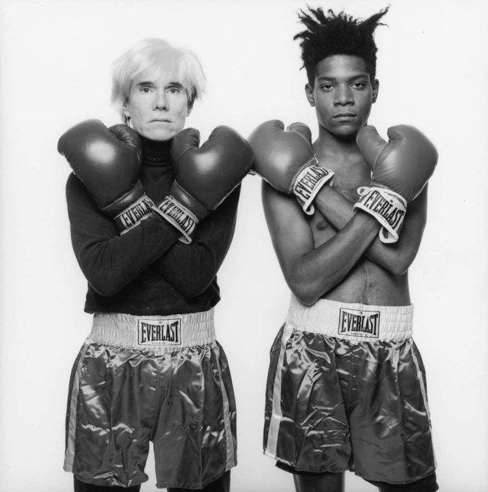 The dA-Zed guide to Jean-Michel Basquiat | Dazed