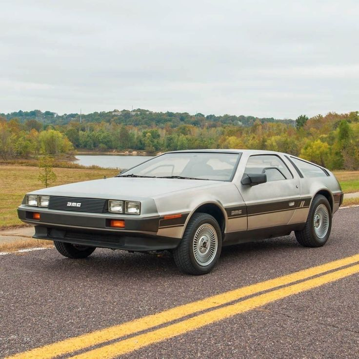 8 best 80s Cars images on Pinterest   Vintage cars, Antique cars and ...
