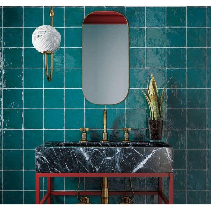 42++ Joint salle de bain orange trends
