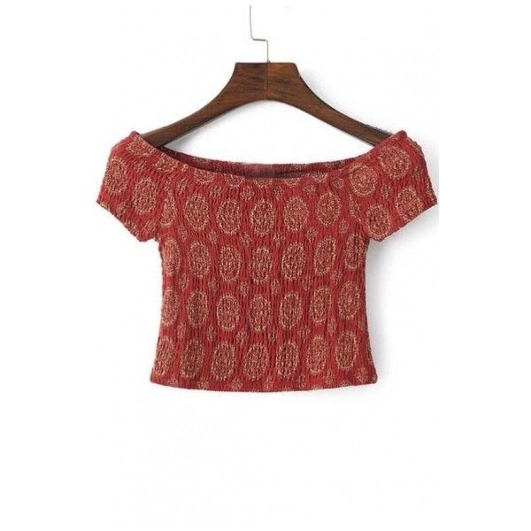 1000 ideas about tight crop top on pinterest crop tops for Tight t shirt crop top