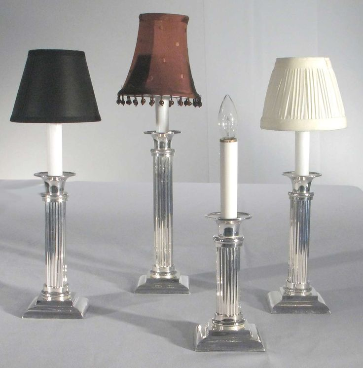 Mejores 8 imgenes de battery operated table lamps en pinterest lexury battery operated table lamp httplookmyhomes aloadofball Images