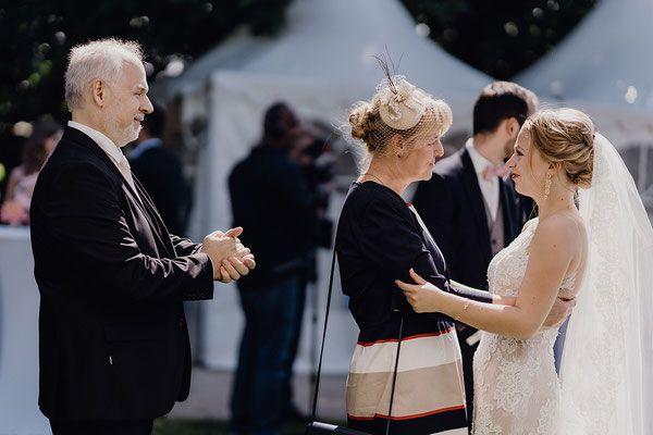 Elegante Boho Hochzeit Am Wannsee Ihr Hochzeitsplaner Trauredner In Berlin Mit Bildern Boho Hochzeit Hochzeit Boho