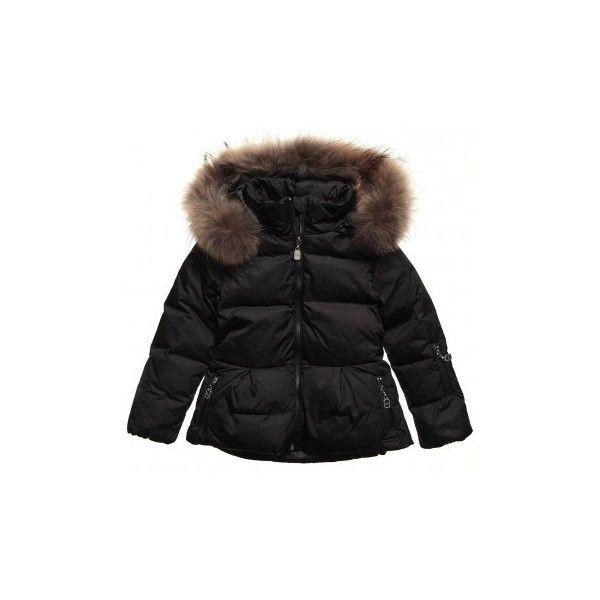 30 best AW14 Coats images on Pinterest | Hoods, Coats & jackets ...