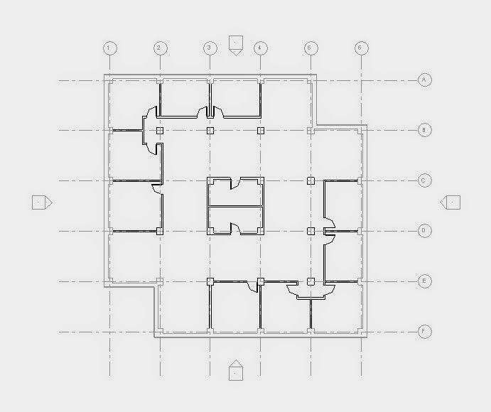 12 best Computational design images on Pinterest