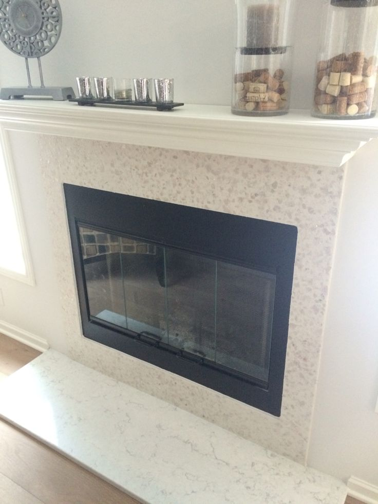 Quartz Fireplace Surround : Best images about for home on pinterest armchairs