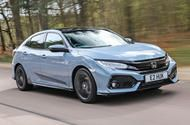 Honda adds 1.6 i-DTEC engine to Civic line-up Tweaked diesel engine joins the new Civic range from March 2018  Honda is extending the engine range of the new Civic with a revised version of its existing 1.6-litre i-DTEC engine available from March next year.  Despite upgrades including higher-strength pistons and low-friction cylinder bores the cars power and torque remain the same at 118bhp and 221b ft. The differences add up to a fuel economy under the new WLTP testing procedure of 76.3mpg…