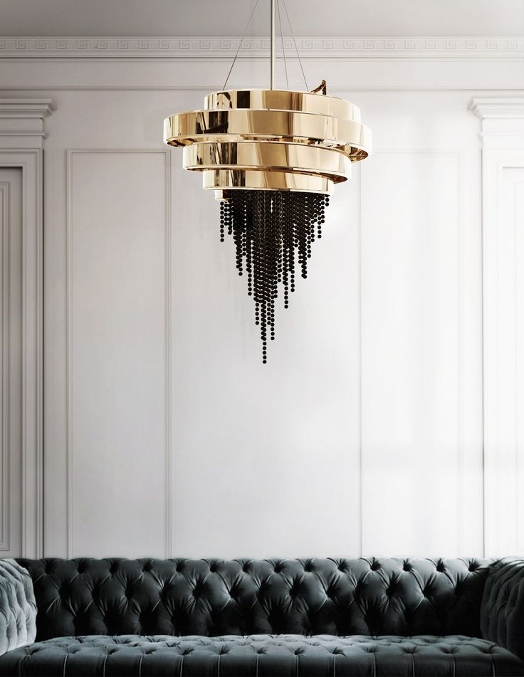 luxurious lighting. get the best lighting and furniture inspiration for your casino project look luxurious n