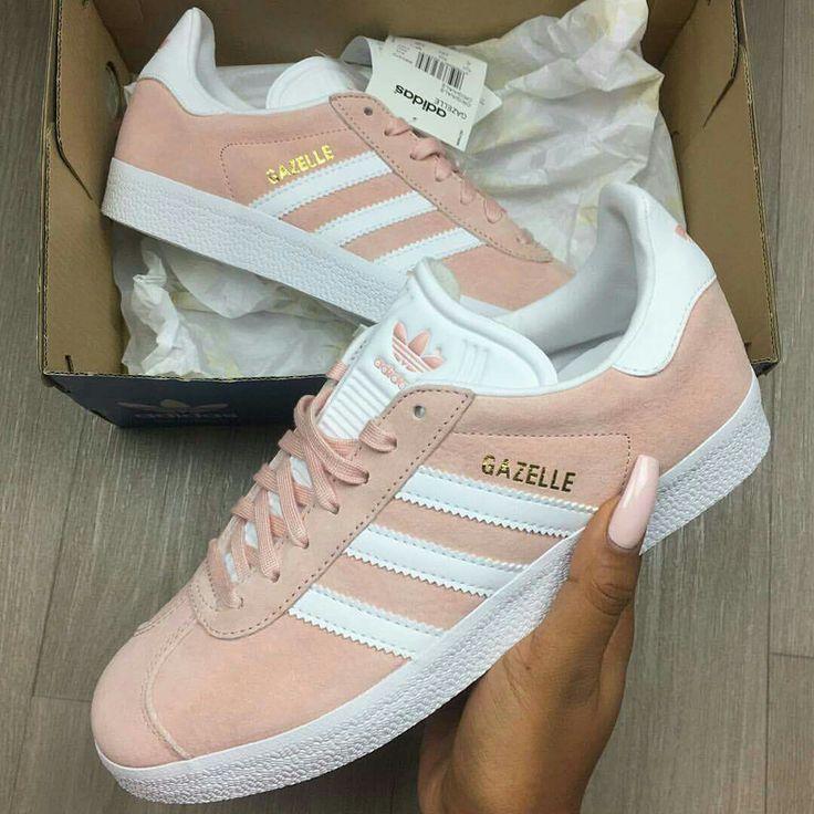 pink gazelles, adidas gazelle, adidas shoes