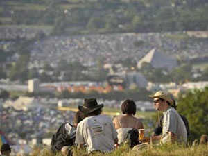 Glastonbury Tickets - On Sale Date Announced - Xfm