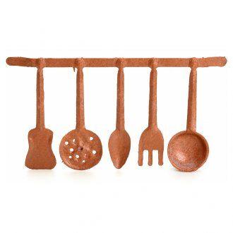 Mestoli da cucina accessori presepi fai da te | vendita online su HOLYART