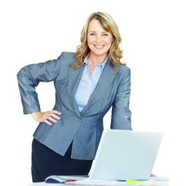 Monthly installment loans for bad credit are perfect monetary assistance for all types of borrowers to deal with unplanned cash difficulties with refundable method.