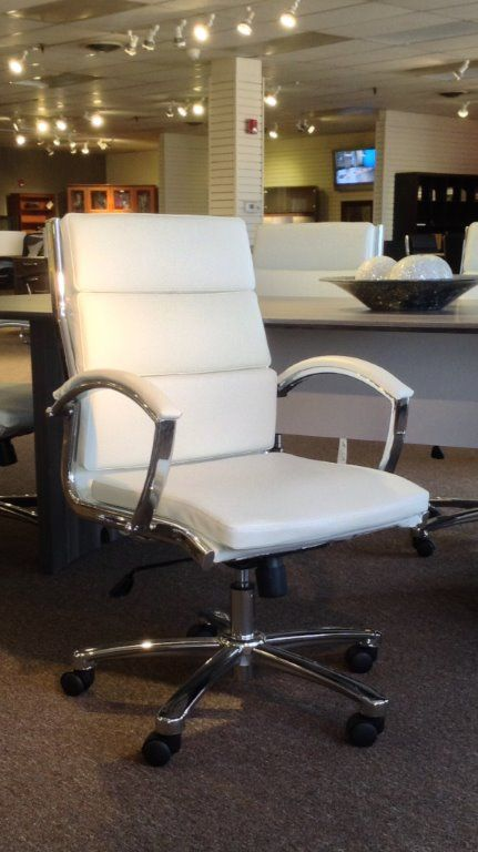 Office Chairs For Every Budget At Front Desk Furniture